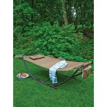 See Details - Hammock Collection