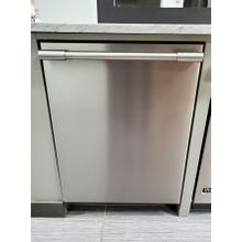 "24"" Integrated Dishwasher - Showroom Model"