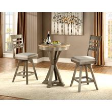 Pinecrest Counter Stool