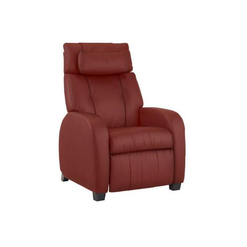 Cafe Recliner, Merona Garnet Zero Gravity Chair