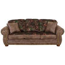 3901 Sofa