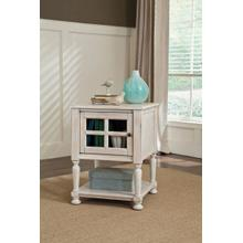 Mirimyn end table