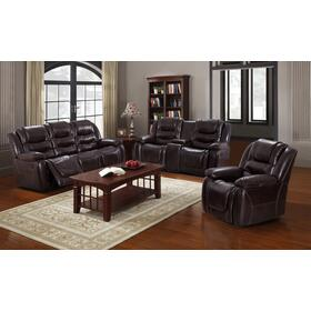 Cody Sofa & Loveseat