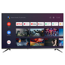 """32"""" 720P LED Smart TV with Google Assistant Built In"""