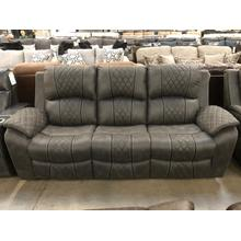 See Details - POWER RECLINING SOFA