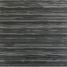 CT060 Ice Stream Glass Tile - BLACK