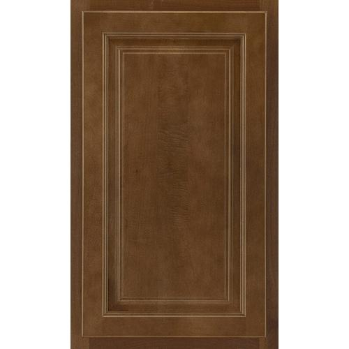 Gallery - Maple Truffle 604 doorstyle-also available 760, 750, 740, 720, 661, 660, 650, 644, 610, 607, 606, 540, 530, 450, 420, 410