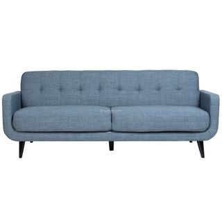 See Details - Casper Sofa