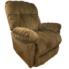 CONEN Medium Recliner #228829