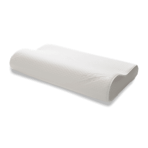 TEMPUR-Cervical Neck Pillow