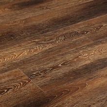 Chestnut Cove Oak 100% Waterproof & Sound Reducing
