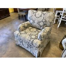 Swivel Glider by Chairs America