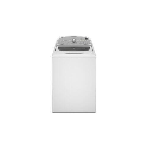 Gallery - **NEW CABRIO**220-240 v TOP LOAD WASHER AND MATCHING DRYER
