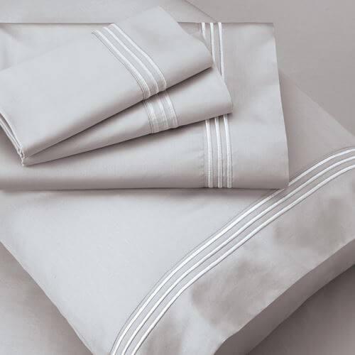 Premium Celliant Sheet Sets
