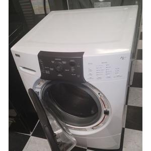 Kenmore - Used front load Kenmore washer HE3