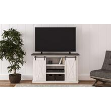 "Dorrinson 54"" Entertainment Stand"