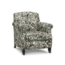 See Details - Style 24 Fabric Occasional Chair