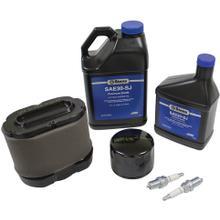 See Details - Briggs & Stratton Engine Maintenance Kit