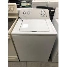 Used Amana Top Load Washer
