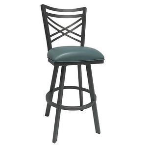 Callee Furniture - REBECCA%20BARSTOOL