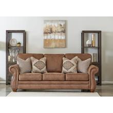 See Details - Charleston Sofa