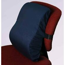 Memory Foam Lumbar and Cervical back Cushion