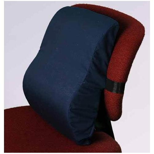 Alex Orthopedic - Memory Foam Lumbar and Cervical back Cushion