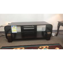See Details - Bentwood TV Stand