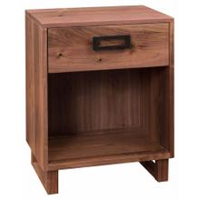 Odessa Collection- Nightstand