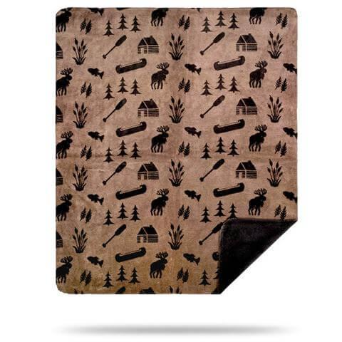 Product Image - Taupe Camp
