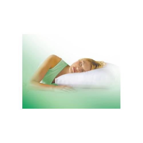 Pacific Coast Feather - Core Sleep™ Won't Go Flat® Pillow