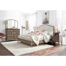 Provence Collection Queen Bedroom Set