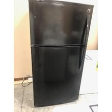 See Details - Used Kenmore Top Mount Refrigerator