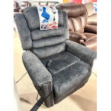 View Product - Closeout Power Lift Chair