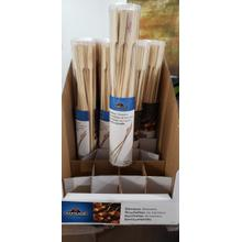 """View Product - BAMBOO SKEWERS 12"""""""