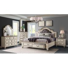 Chatham Manor Bedroom Set