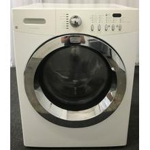See Details - Frigidaire Affinity Front-Load Washer with 3.5 cu. ft. Capacity