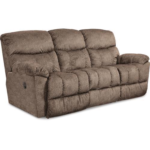 La-Z-Boy - Morrison Reclining Sofa