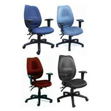 Task Chairs - B1002