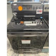 See Details - Scratch and Dent 30'' Electric Range