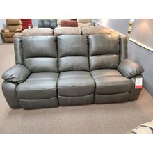 CLEARANCE Calderwell Reclining Sofa