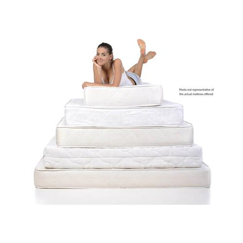 Serta Century Collection Mattress