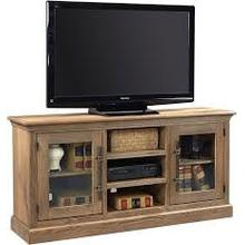 CLEARANCE Manchester 2 Door Console