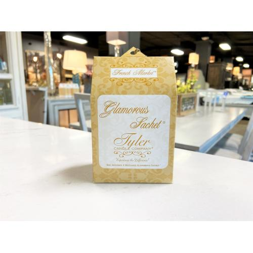 Tyler Products - French Market Sachet