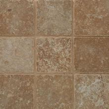 See Details - Tumbled Stone Troy