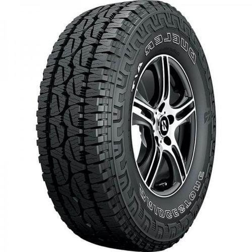 Bridgestone - Bridgestone Dueler A/T Revo 3