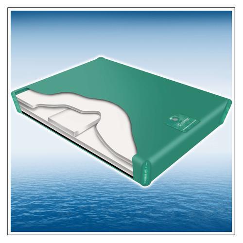 Genesis Deep Fill G750 Watermattress