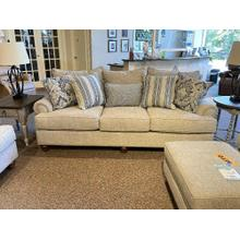 See Details - KAIS10 Living Room Sofa and Matching Accent Chair