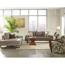 See Details - Sofa - Bennett Collection
