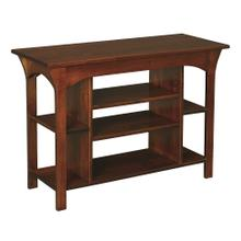 See Details - Monarch Entertainment Table